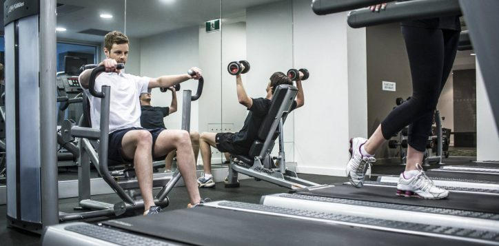 fitnesswellbeing-fitlounge-main-2