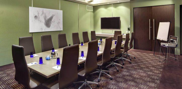 home-gallery-exec-boardroom-2