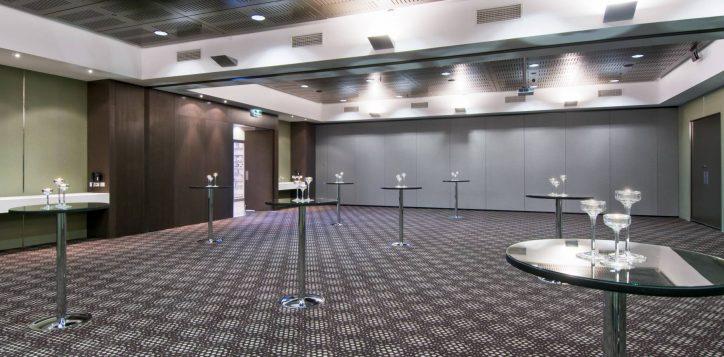 home-gallery-hindmarsh-ballroom-2-2
