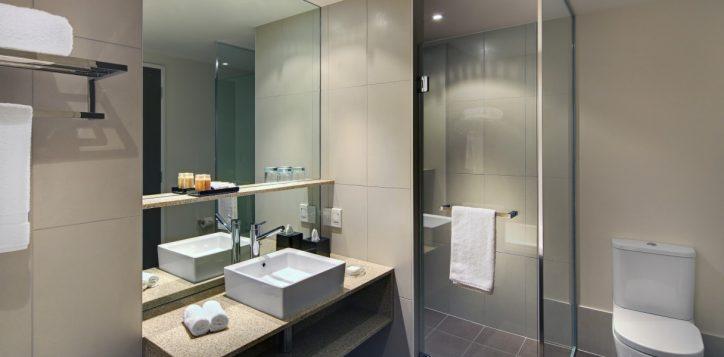 home-gallery-premiumdeluxe-bathroom-2