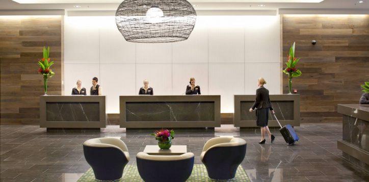 lobby-reception-desk-2