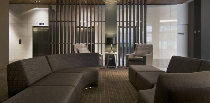 lounge-area-2-2