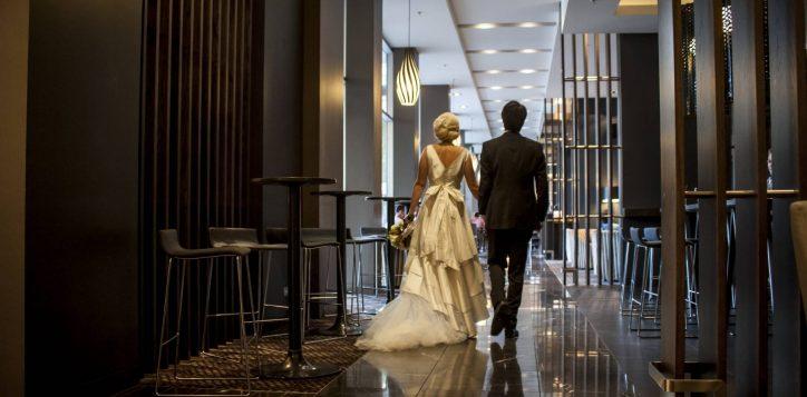 meetingsevents-weddings-additional-2