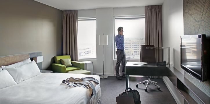 pullman-adelaide-hotel-exclusive-offers-accor-le-club-image-2