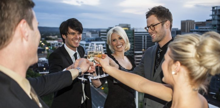 pullman-adelaide-hotel-exclusive-offers-image-2