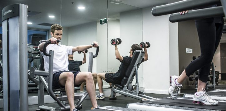 pullman-adelaide-hotel-fitness-and-well-being-fit-lounge-image1-2