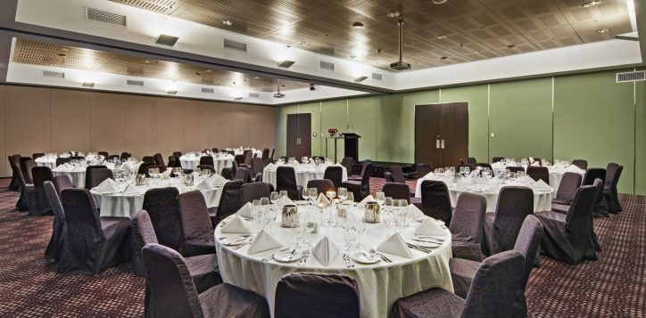 pullman-adelaide-hotel-meetings-and-events-image-2