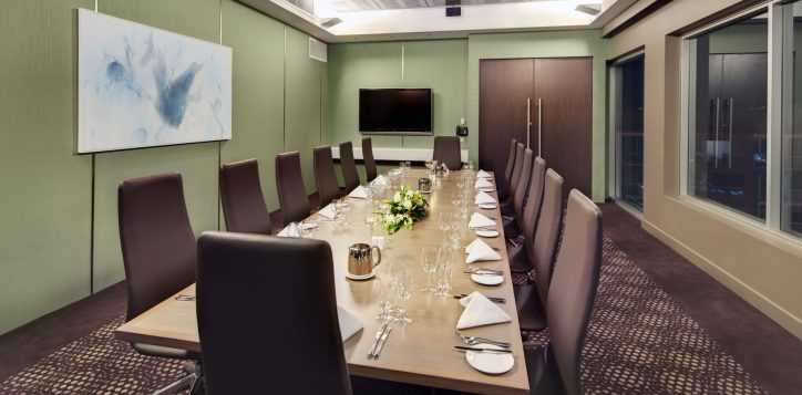 pullman-adelaide-hotel-meetings-and-events-meeting-and-events-room-image-2