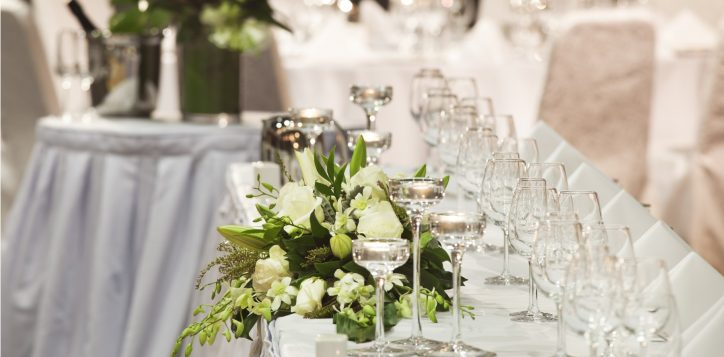 pullman-adelaide-hotel-meetings-and-events-weddings-image1-2
