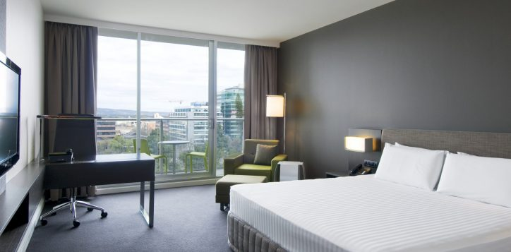 pullman-adelaide-hotel-rooms-and-suites-premium-deluxe-image-2