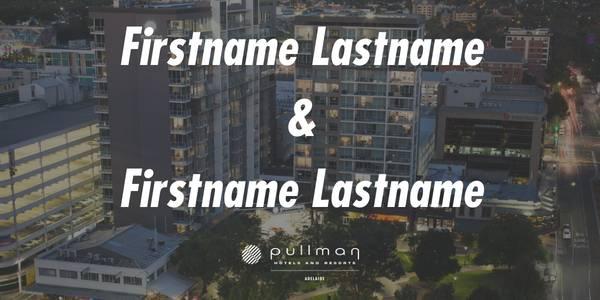 firstname-lastname-2