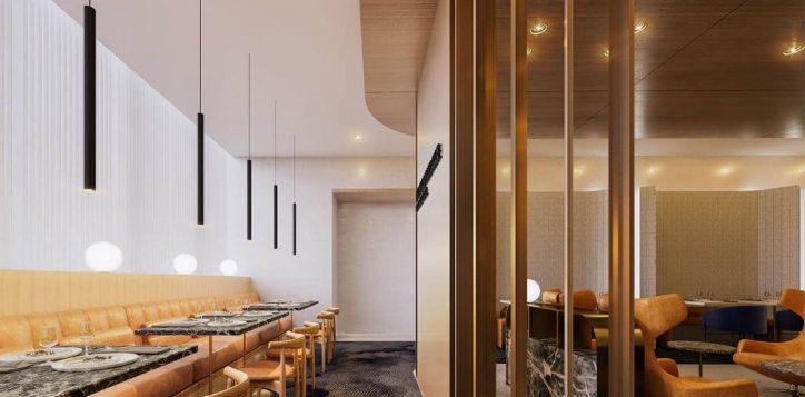 pullman-adelaide-executive-lounge-website-image-2