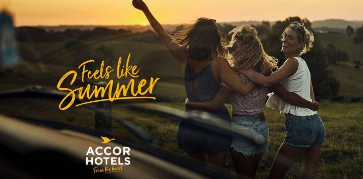 ahau_summer2019_social_facebook-advert_1200x628b-2