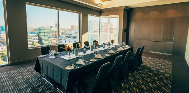private-function-rooms-adelaide-2