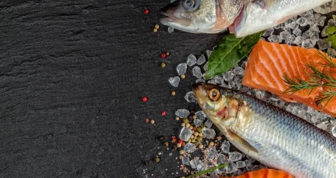 seafood-saturdays-blank-photo-2