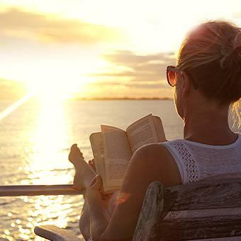 summer2020_inhotel_fastbooking-offerindex_340x340-2