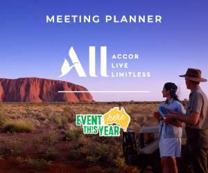 meeting-planner-campaign-au-hotel-website-banner-2